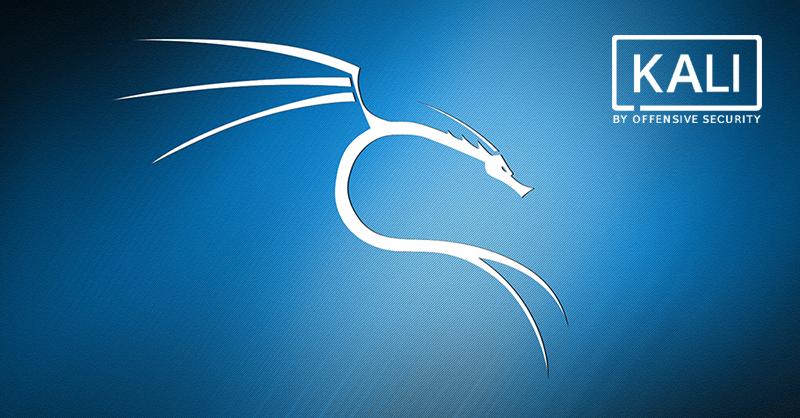 kali_linux_banner.png