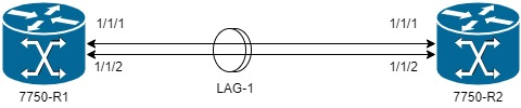 7750-LAG.jpg