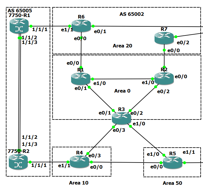 ALU%20lab%20topology.png